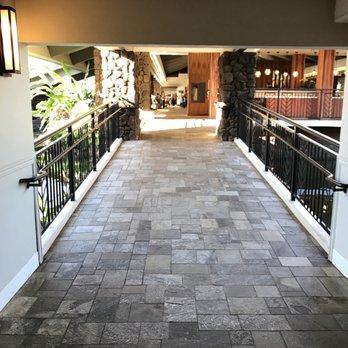 Hilton Garden Inn Kauai Wailua Bay 122 Photos 83 Reviews Resorts 3 5920 Kuhio Hwy Kapaa