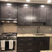 Photo Of Economy Kitchens U0026 Baths   Rahway, NJ, United States