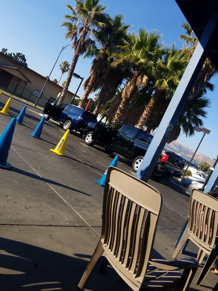 Car Wash San Jose >> Capitol Touchless Car Wash Gift Card San Jose Ca Giftly