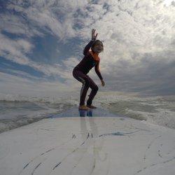 Nantucket Island Surf School - (New) 164 Photos - Surf Schools