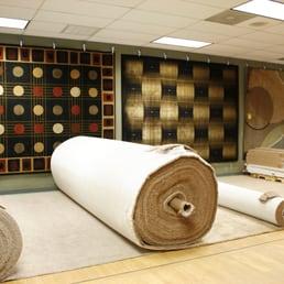 photo of carpet depot ga united states carpet rolls area