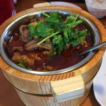 Szechwan garden closed 685 photos 301 reviews szechuan 3649 lafayette rd lafayette for China garden restaurant indianapolis in