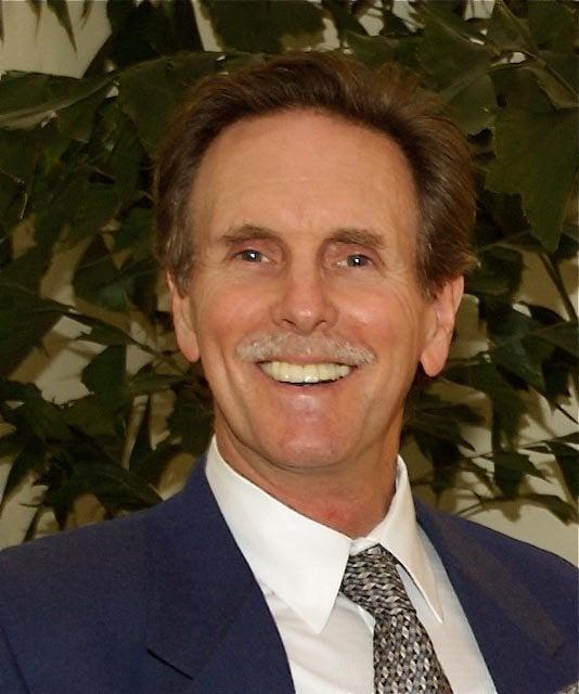 Robert R Foster, PhD: 57 Post St, San Francisco, CA