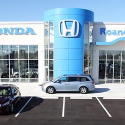 honda of roanoke rapids car dealers 403 premier blvd