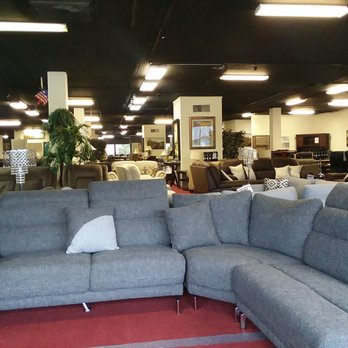 photo of bel furniture houston tx united states