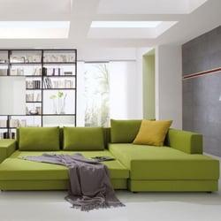 Möbelgeschäfte Mannheim sofabed furniture stores theodor heuss anlage 12 mannheim