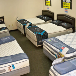 indy indiana indianapolis mattresses plush alverson mattress superstore product in best sp serta