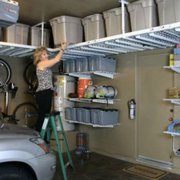 Garage outfitters get quote contractors 7467 trans canada canada photo of garage outfitters montreal qc canada solutioingenieria Images