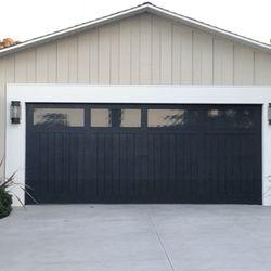 Castle Improvements   36 Photos U0026 57 Reviews   Garage Door Services   1291  Simpson Way, Escondido, CA   Phone Number   Yelp