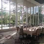 Mr Photo Of Lakeside Country Club Houston Tx United States