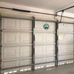Genial Photo Of Garage Door Repair Of San Diego   San Diego, CA, United States ...