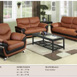 g furniture 45 photos furniture stores 4000 s