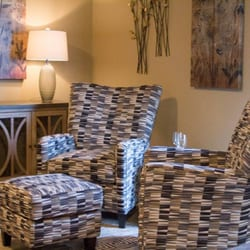 Superbe Photo Of The Furniture Mart   Elk River   Elk River, MN, United States ...