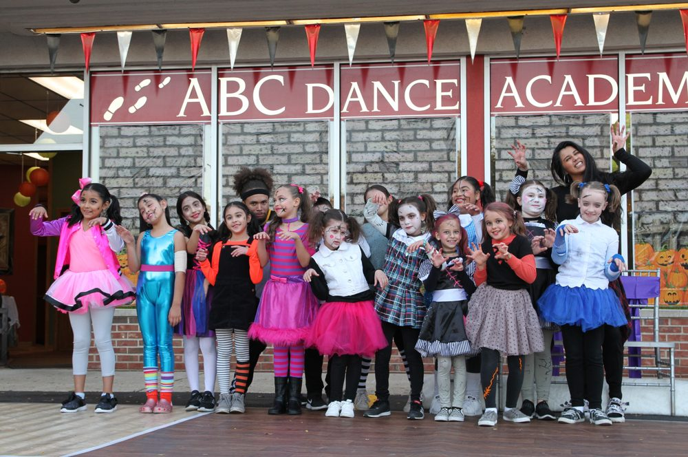 ABC Dance Academy
