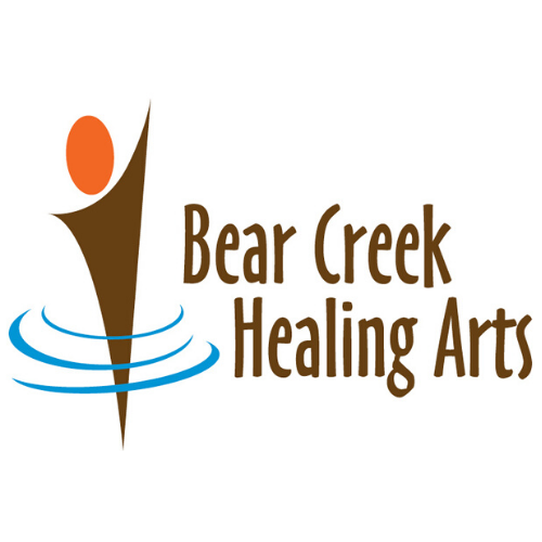 Bear Creek Healing Arts: 26320 Hwy 74, Evergreen, CO