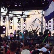 Hangout Music Festival - 384 Photos & 34 Reviews - Festivals