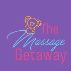 The Massage Getaway: Centralia, MO