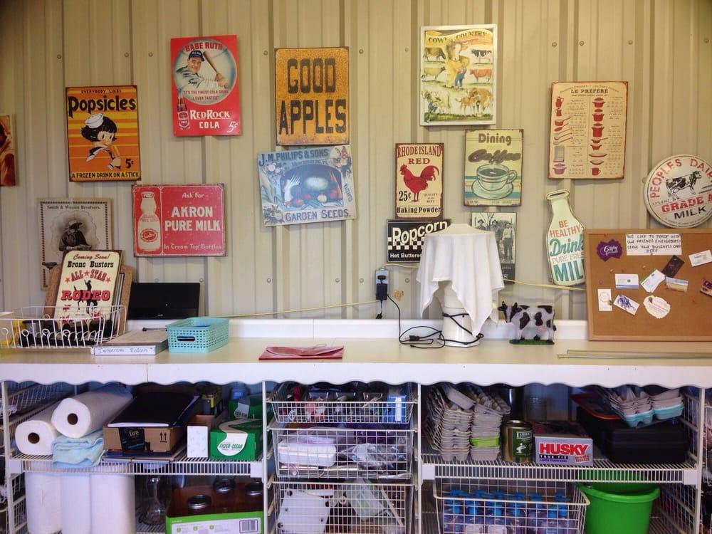 Little Dub Farm: 4901 Kelly Rd, Fort Worth, TX