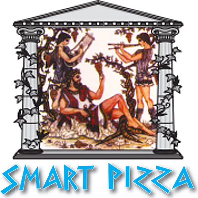Pizza Restaurants Near Haverhill Ma