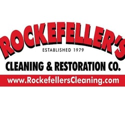 Photo Of Rockefeller S Cleaning Restoration Company Albuquerque Nm United States