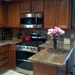 Beautiful Cabinet Refacing Eugene oregon