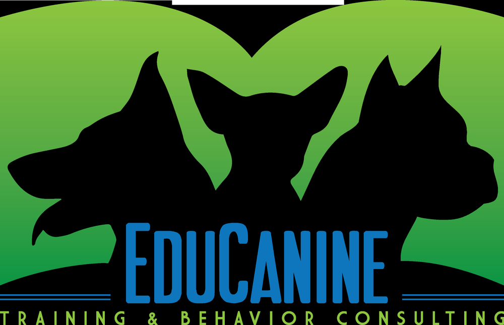 EduCanine Training and Behavior Consulting: 250 Fox Glove Ct Se, Port Orchard, WA