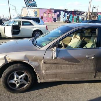 Safeway Insurance - Insurance - 790 Pasquinelli Dr, Westmont, IL ...