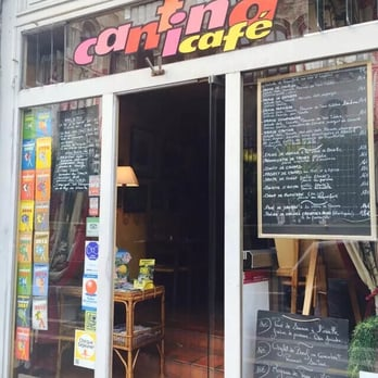 Adresse De La Caf Angers