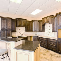 Superieur Photo Of KM Builders   San Antonio, TX, United States. Another Kitchen At  ...
