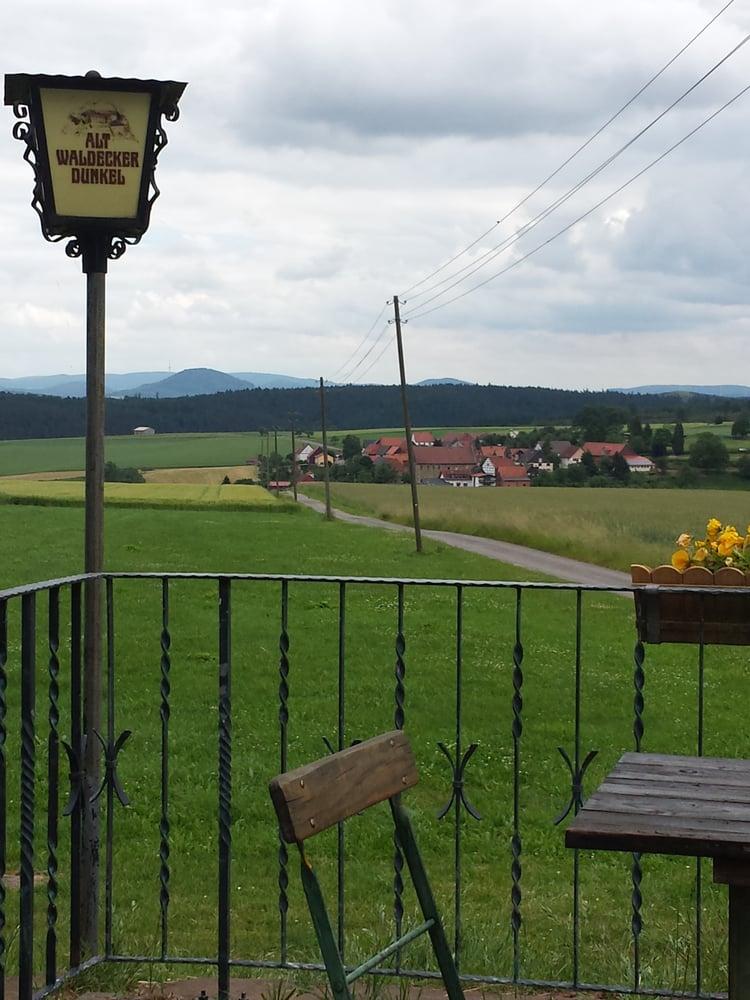saustall wetterburg