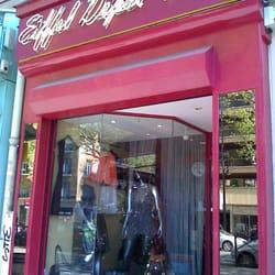 eiffel depot vente e d v accessories 53 ave la motte picquet tour eiffel champ de mars. Black Bedroom Furniture Sets. Home Design Ideas