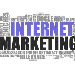 SEO Digital Marketing Agency - Request a Quote - Marketing