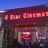 Starlight 4 Star Cinemas 106 Photos 245 Reviews Cinema 12111 Valley View St Garden