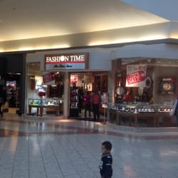 Tysons Corner Center Shop Fashion Time The Time Store 32