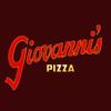 Giovanni's Pizza: 2819 Blackburn Ave, Ashland, KY