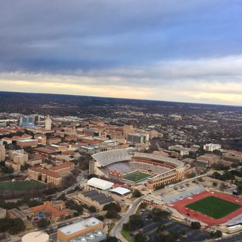 Austin Helicopter Tours Reviews