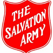 the salvation army family store donation center 10 photos 76 reviews thrift stores 536. Black Bedroom Furniture Sets. Home Design Ideas