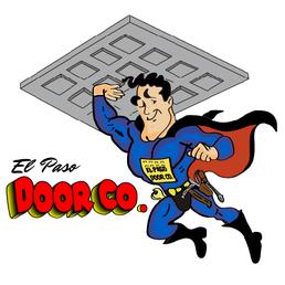 Photo Of El Paso Door Co   El Paso, TX, United States