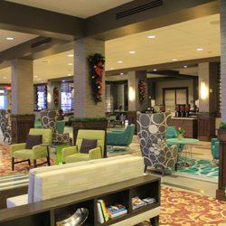Hotels In Port Orange