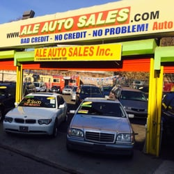 Car Dealerships In Brooklyn >> Ale Auto Sales Request A Quote Car Dealers 1751 Bushwick Ave