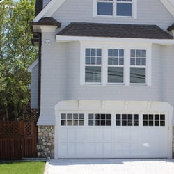 Aceu0027s Garage Door Repair u0026 Installation & Best Garage Door Installers Near Me - July 2018: Find Nearby Garage ...