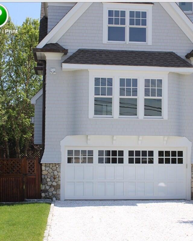 Aces Garage Door Repair Installation 55 Photos 204 Reviews