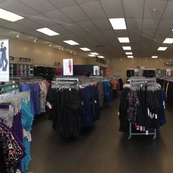 489a506d3dd Scrubs & Beyond - Uniforms - 2225 Plaza Pkwy, Modesto, CA - Phone ...