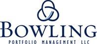 Bowling Portfolio Management: 4030 Smith Rd, Cincinnati, OH