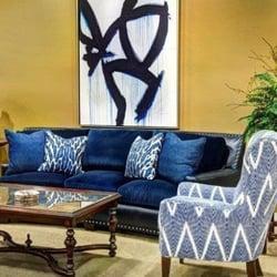 Photo Of Koontz Furniture Ocala Fl United States