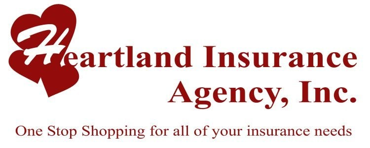 Heartland insurance agency insurance 7301 mission rd for Southern living phone number