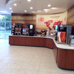 Merveilleux Photo Of Phillips 66   Saint Louis, MO, United States. Coffee, Tea