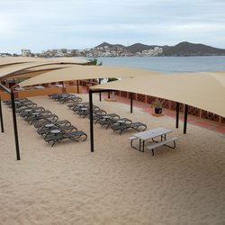 Photo Of Sea Cortez Beach Club San Carlos Sonora Mexico