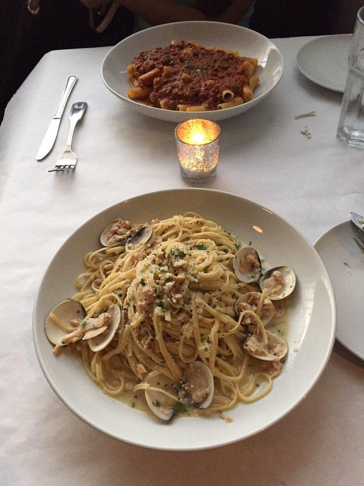 Italian Food Delivery Burbank Ca