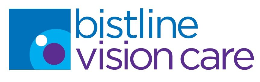 Bistline Vision Care Associates - Plymouth Meeting